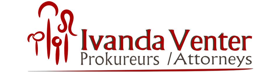 Ivanda Venter Attorneys